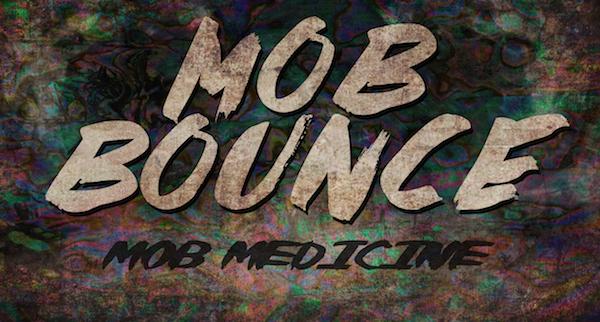 MobBounce-header.jpg