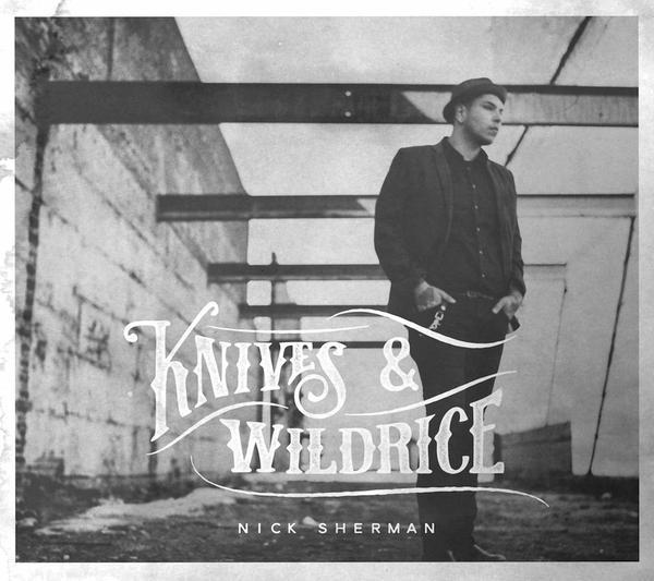 KnivesandWildrice
