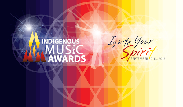 indigmusicawards.png