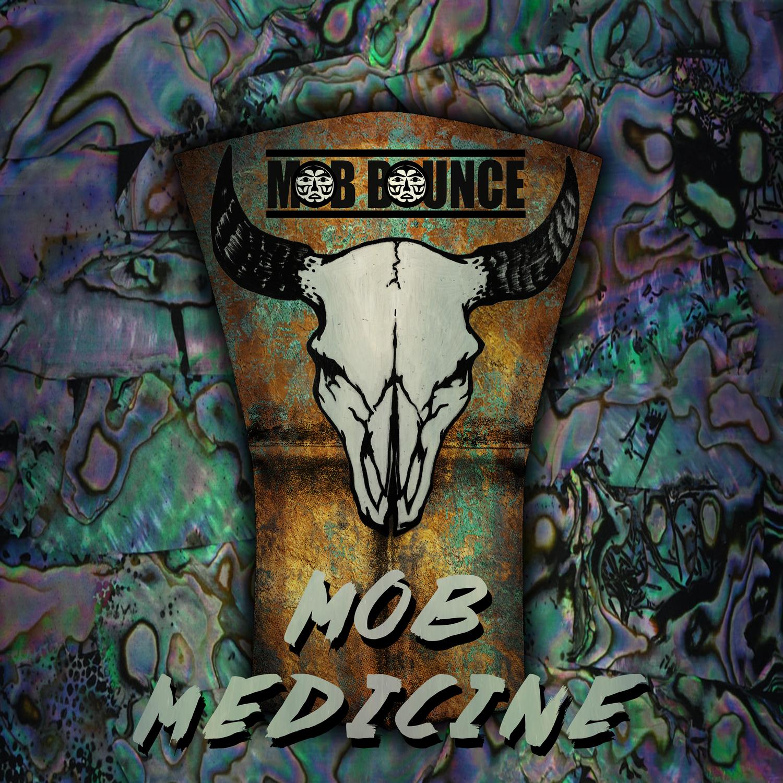 mob medicine