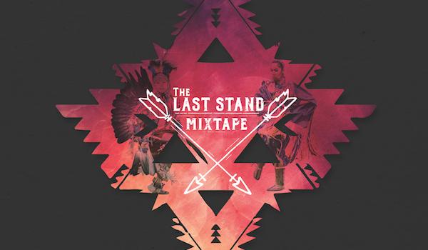 LSM-cover.jpg
