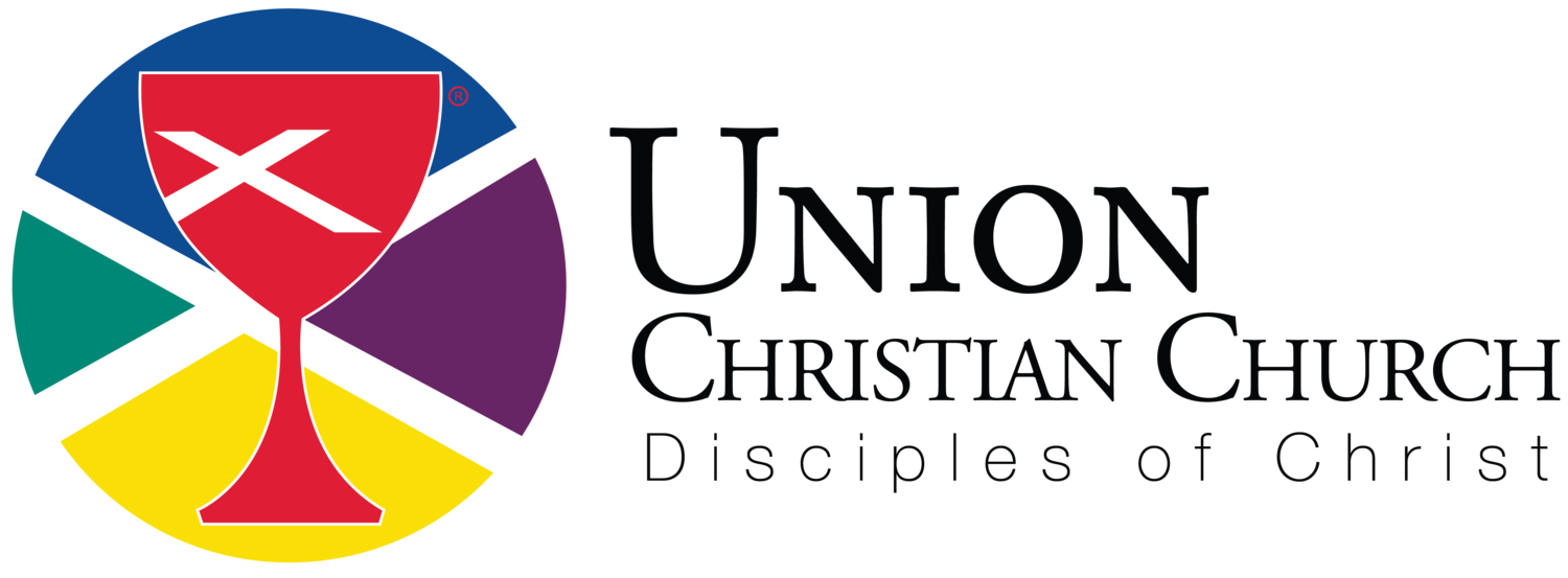 Union Christian Church