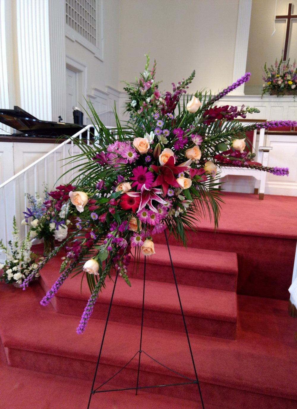 Jane's Flower.jpg
