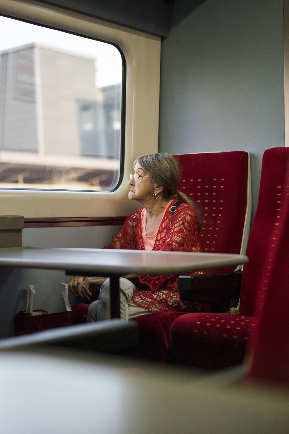 Woman on Train.jpg
