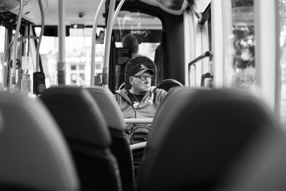 Bus Guy.jpg