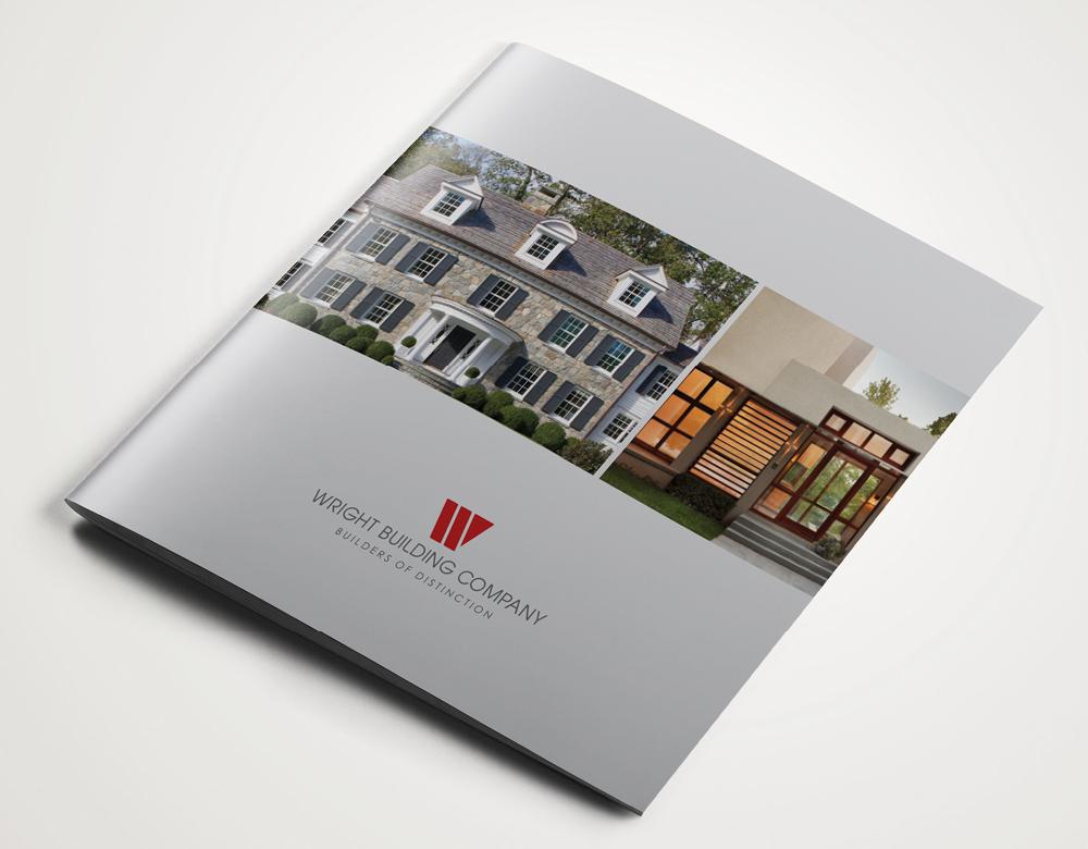 Catalog Cover.jpg