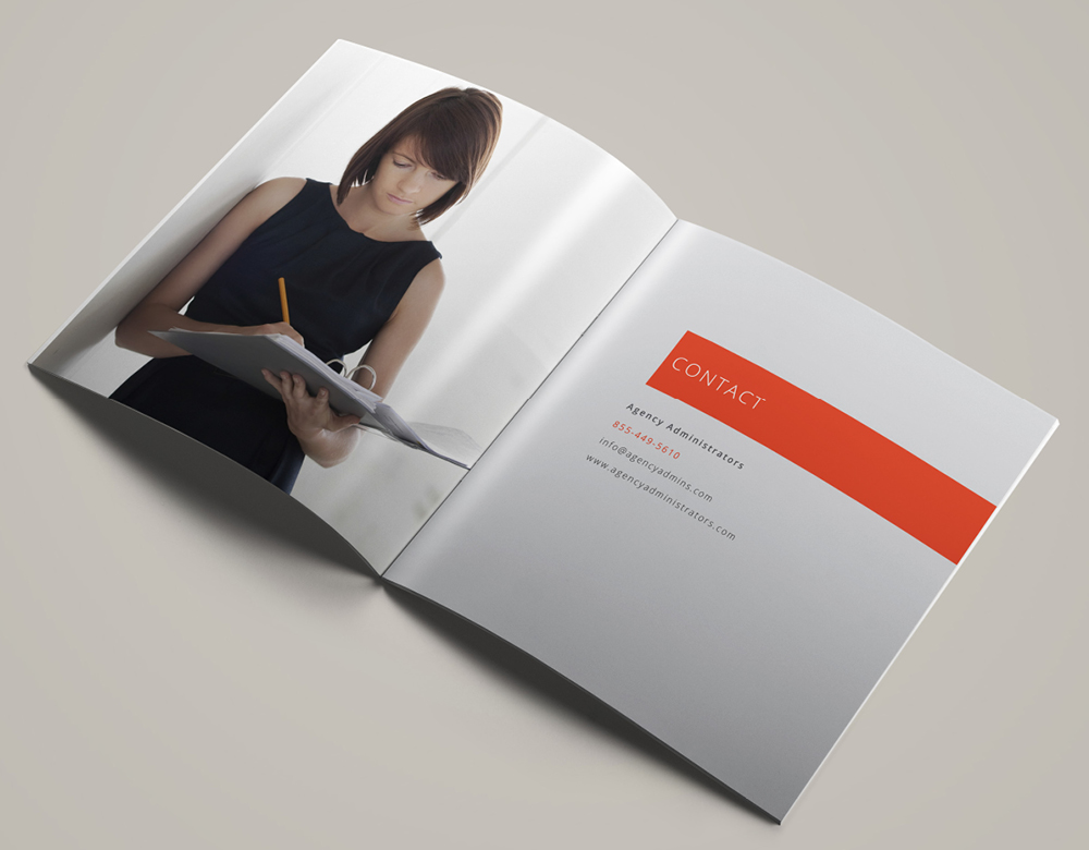 Catalog C.jpg