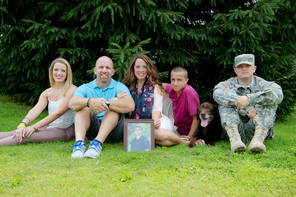 Kovaleski Family-17.jpg