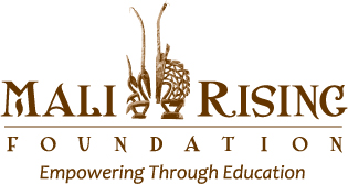 Mali Rising Foundation