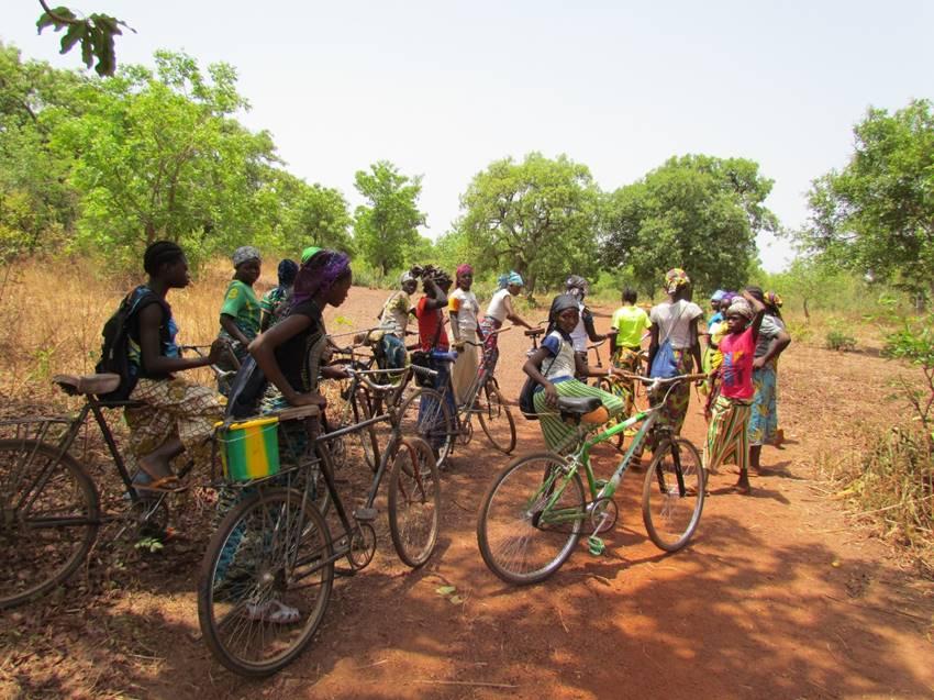 girlsandbikes.jpg