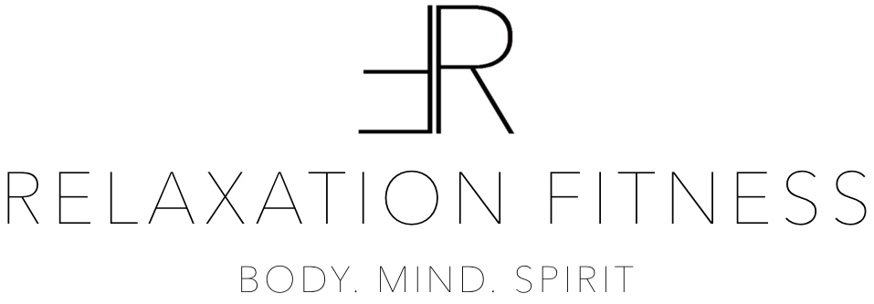 Relaxation Fitness | Fruit Heights, UT Yoga Studio