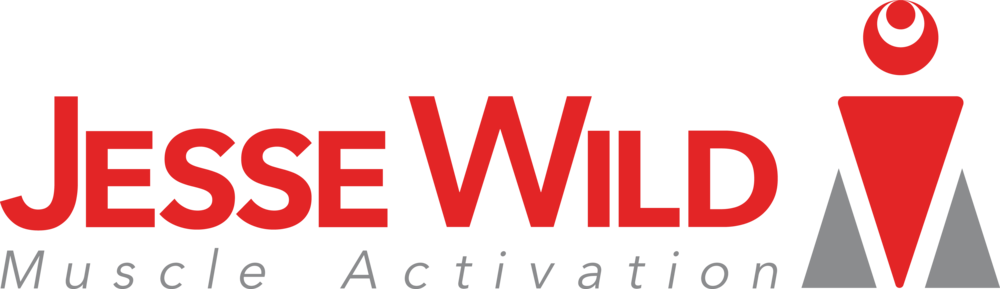 JesseWild_FinalLogo_Color.png
