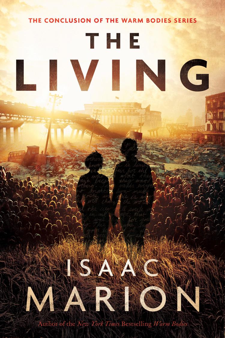 The Living cover RGB.jpg