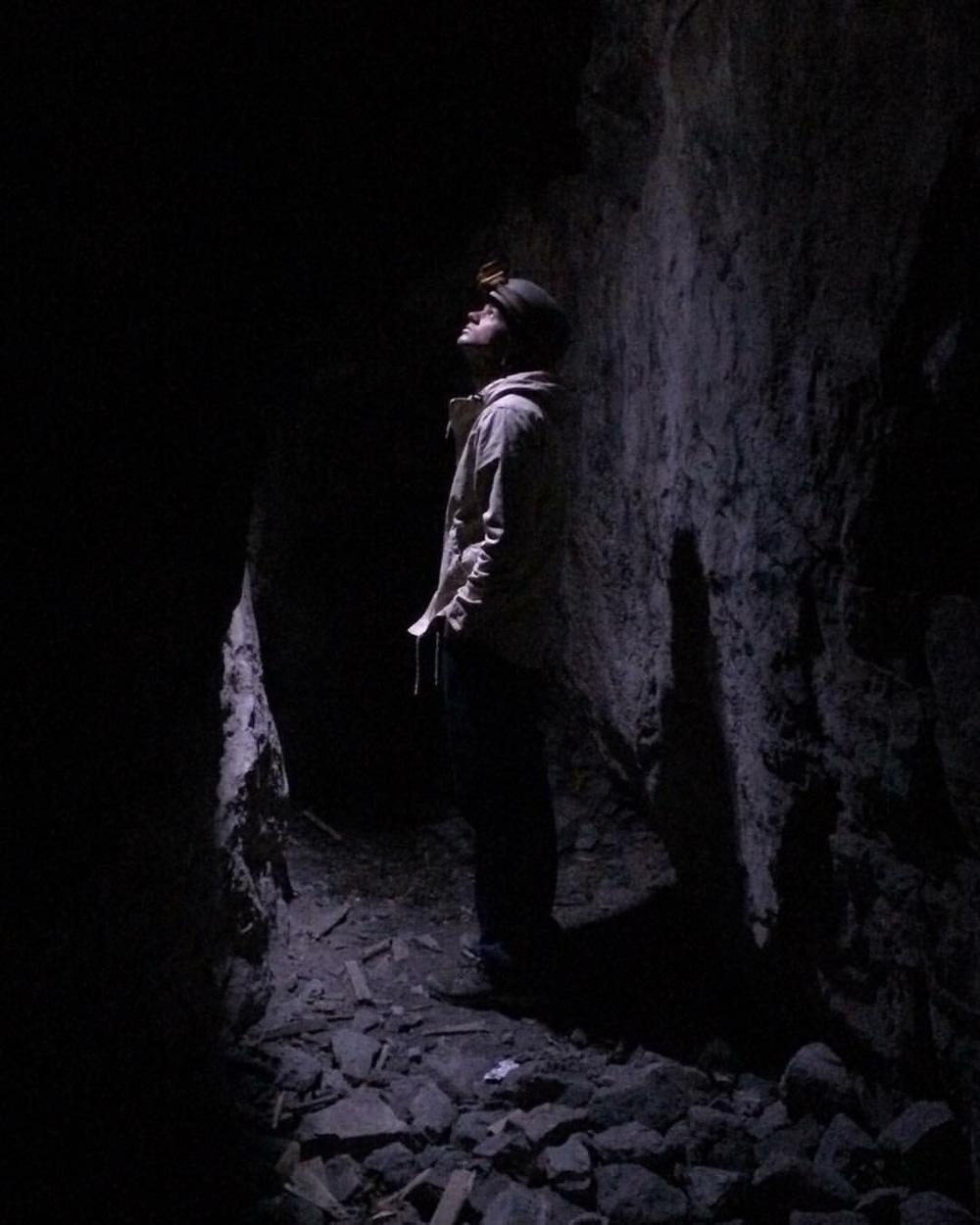 Chadwick Hopson as John.jpg