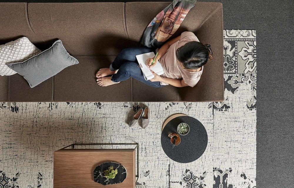 Girl-on-sofa-overhead-Jeremy-Frechette-01.jpg