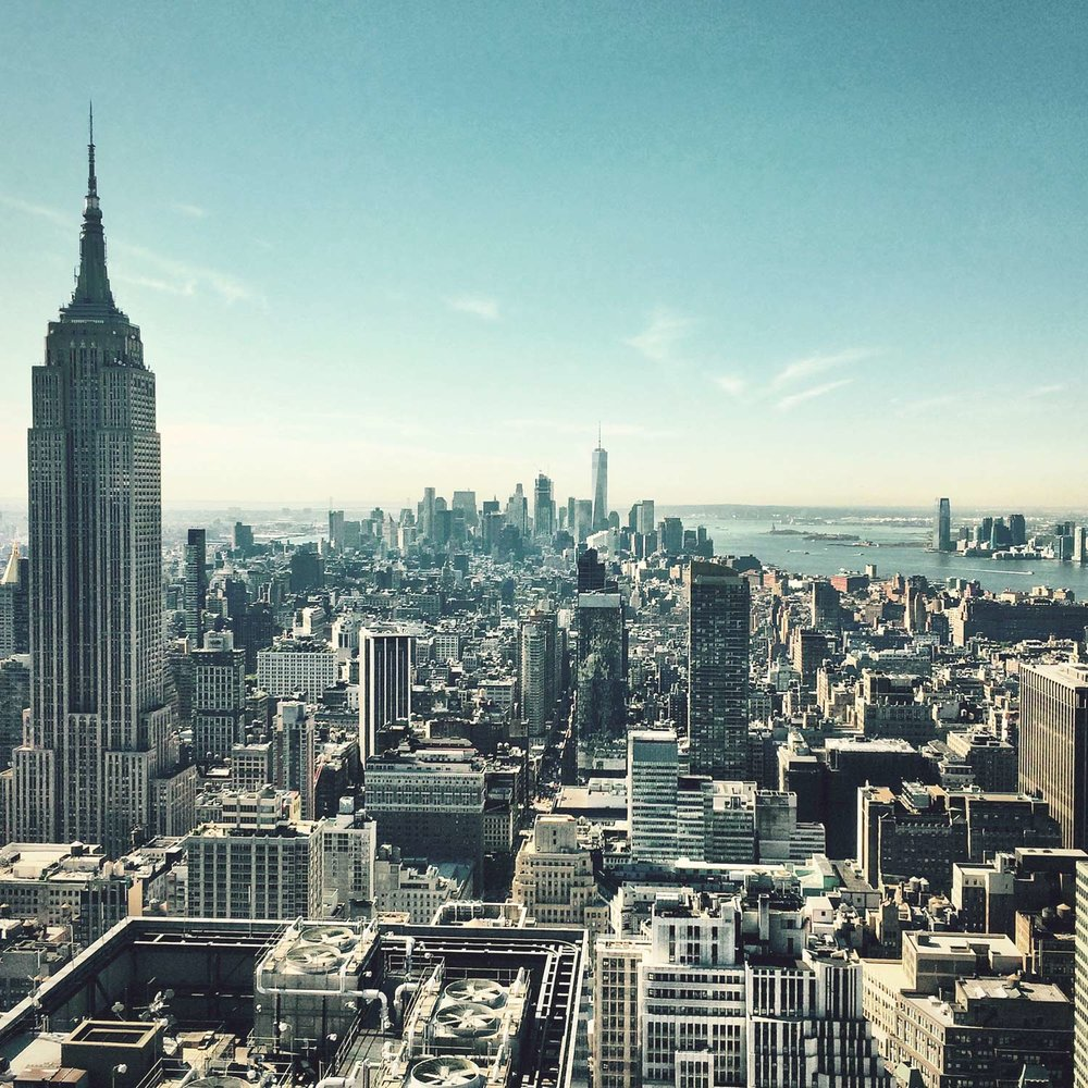 New-York-City-Skyline-One-Bryant-Park-Jeremy-Frechette.jpg