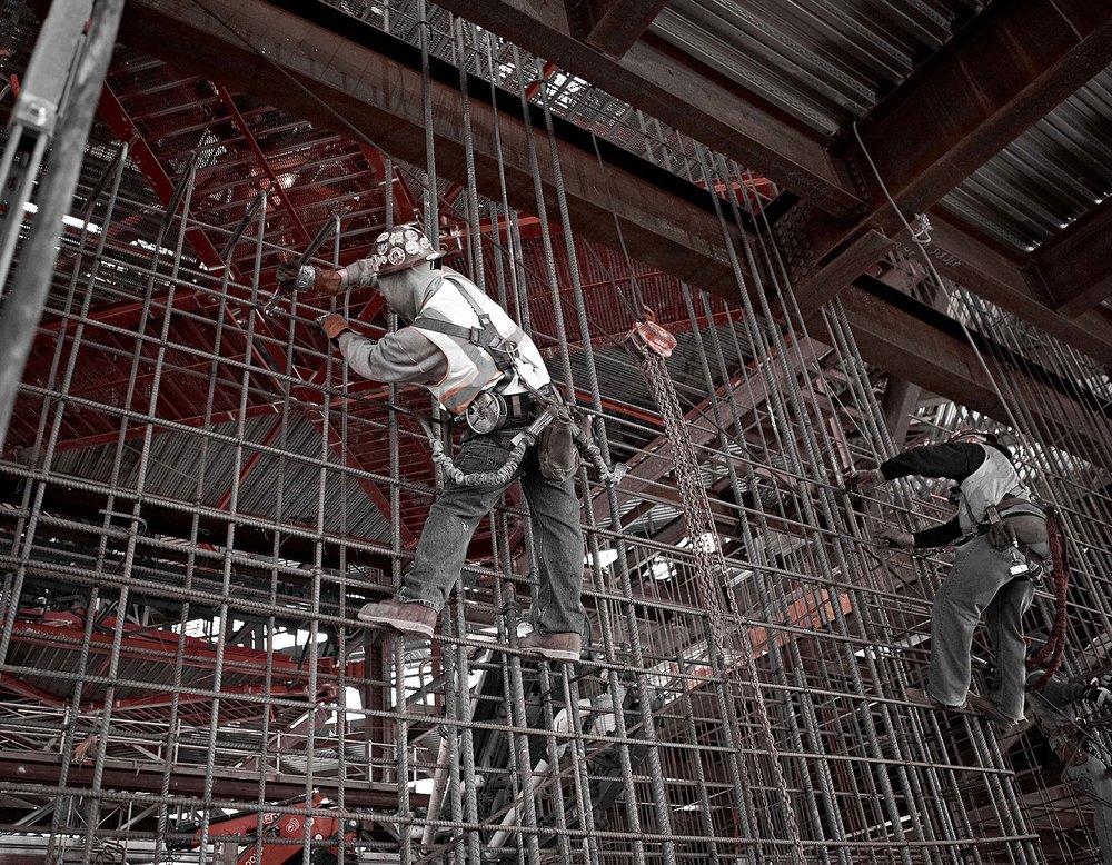 Jeremy-Frechette-OWTC-Construction-iron-workers.jpg