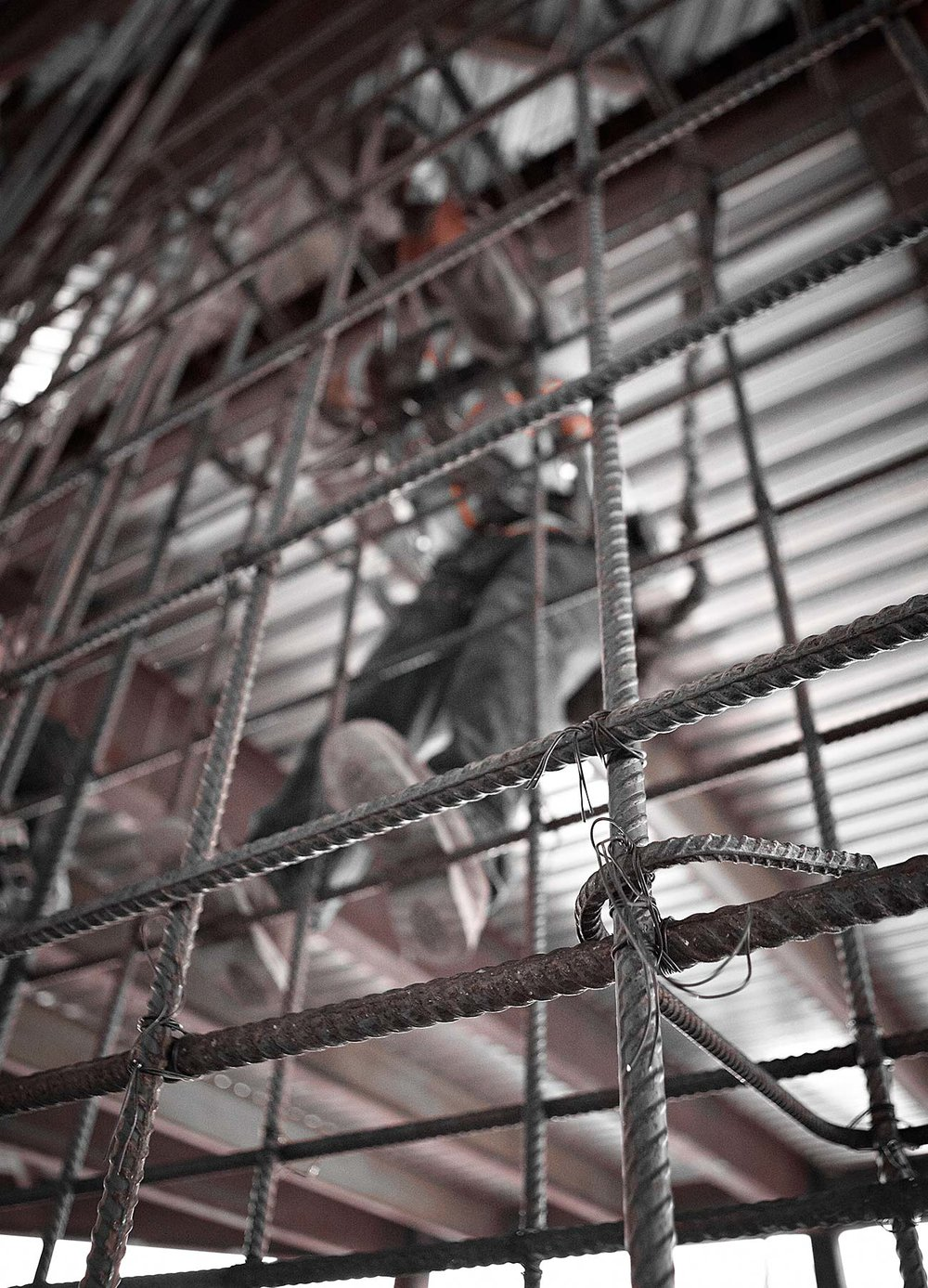 Jeremy-Frechette-OWTC-Construction-rebar.jpg