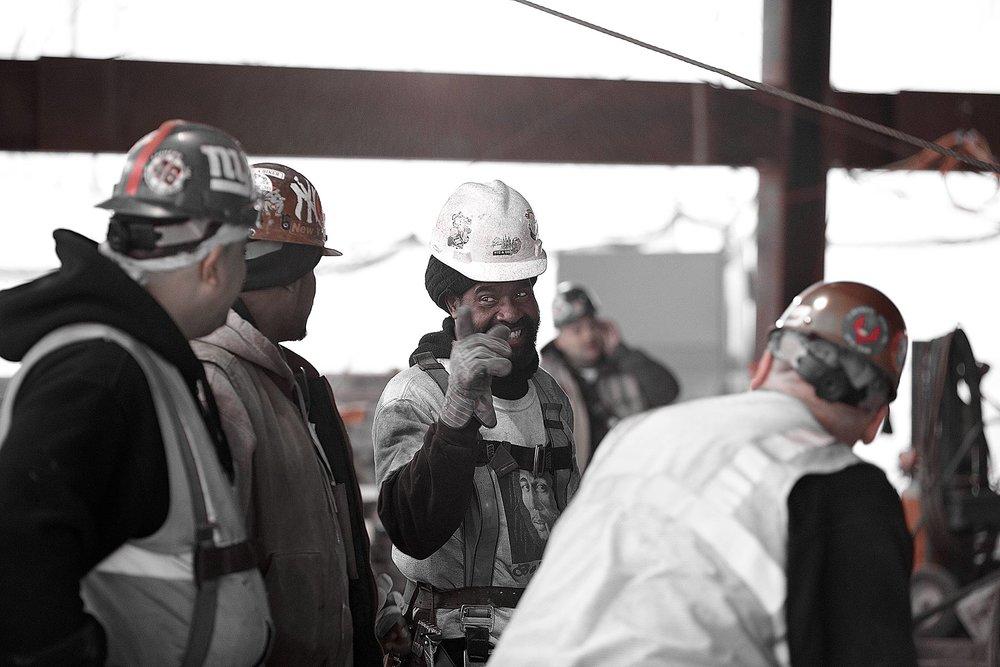 Jeremy-Frechette-OWTC-Construction-iron-workers-03.jpg