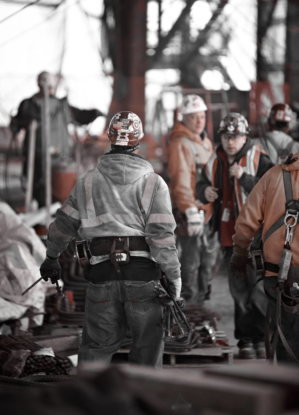Jeremy-Frechette-OWTC-Construction-iron-workers-04.jpg