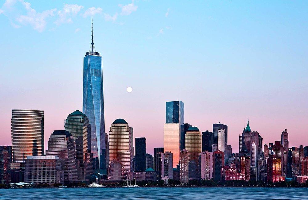 Jeremy-Frechette-Manhattan-1WTC-Jersey-City.jpg