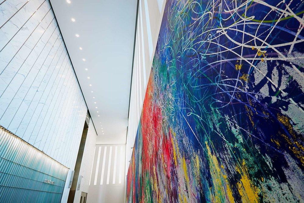 Jeremy-Frechette-1WTC-Lobby-Artwork.jpg