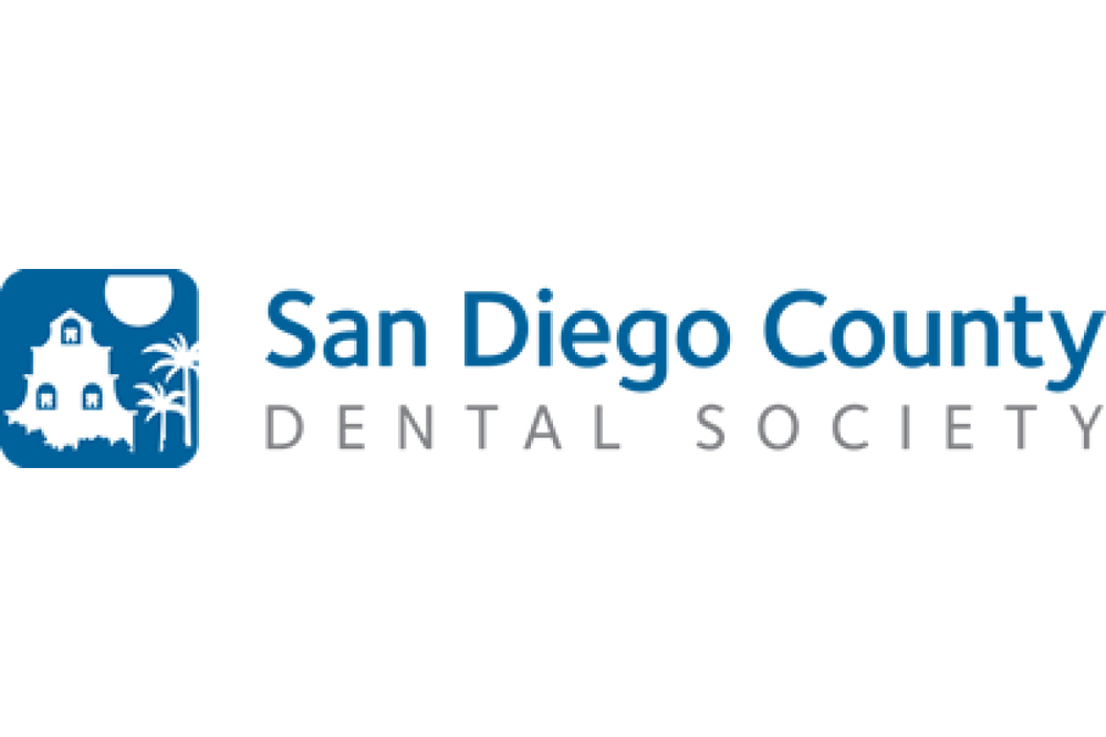 San Diego County Dental Society