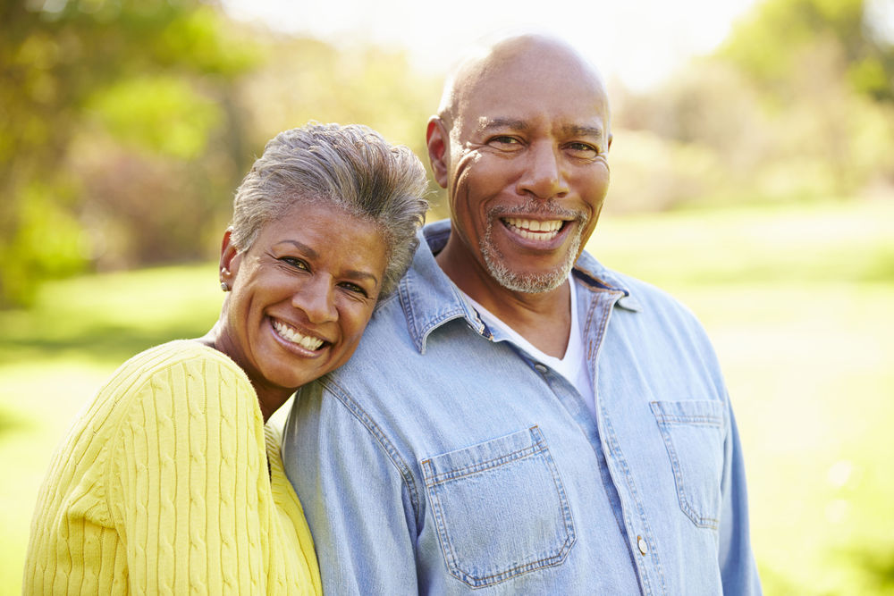 Dr. Brilliant can replace your missing teeth with services such as implants or dentures.