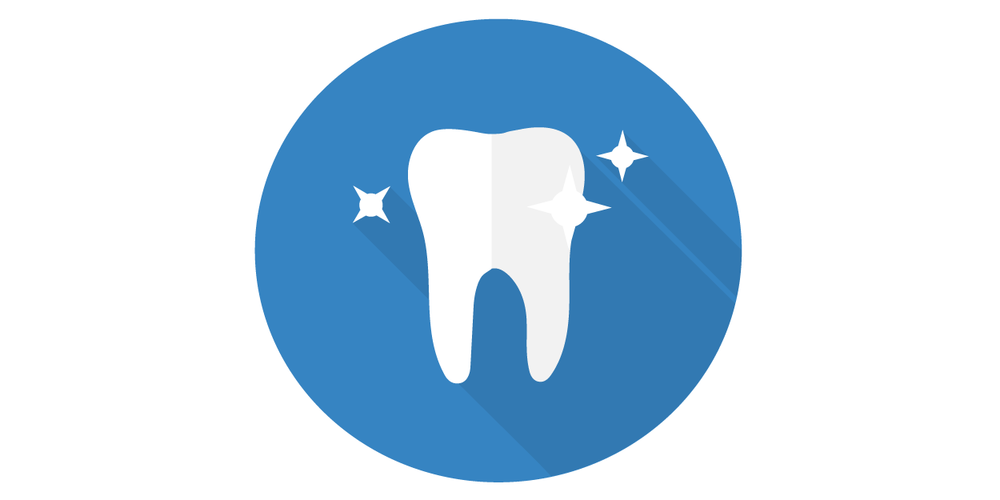 Dr. Brilliant provides a wide variety of comprehensive dental care.