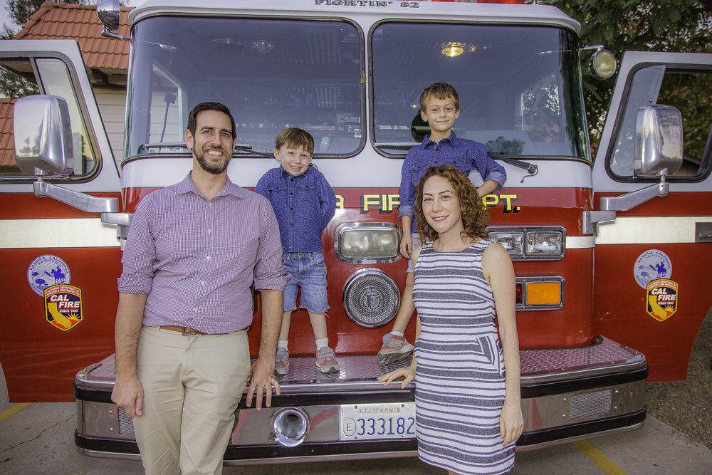 Brilliant Family Fire Truck Pic Good for Printing.jpg