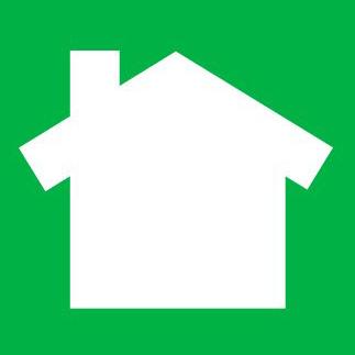nextdoor-icon.png