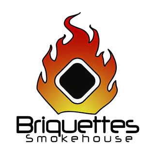 - Briquettes Smokehouse is a dine-in, take-out authentic southern style barbecue restaurant with local, Northern flare, and craft beer bar. Located in the beautiful, Historic Ashtabula Harbor, we combine a retro-style operation with a contemporary atmosphere overlooking the waterway of the Ashtabula River. Outdoor open seating available during warmer weather.