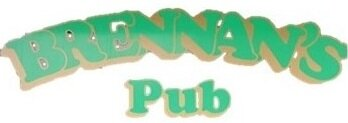 - Local Irish pub for those looking to wet their whistle. Casual and friendly atmosphere. Beer and cocktails available. Open early and open late daily.