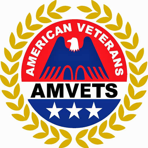 amvets logo small.jpeg
