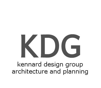 kdgarchitects