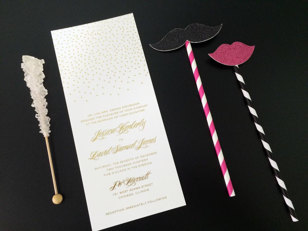 Confetti Invitation Styles.jpg
