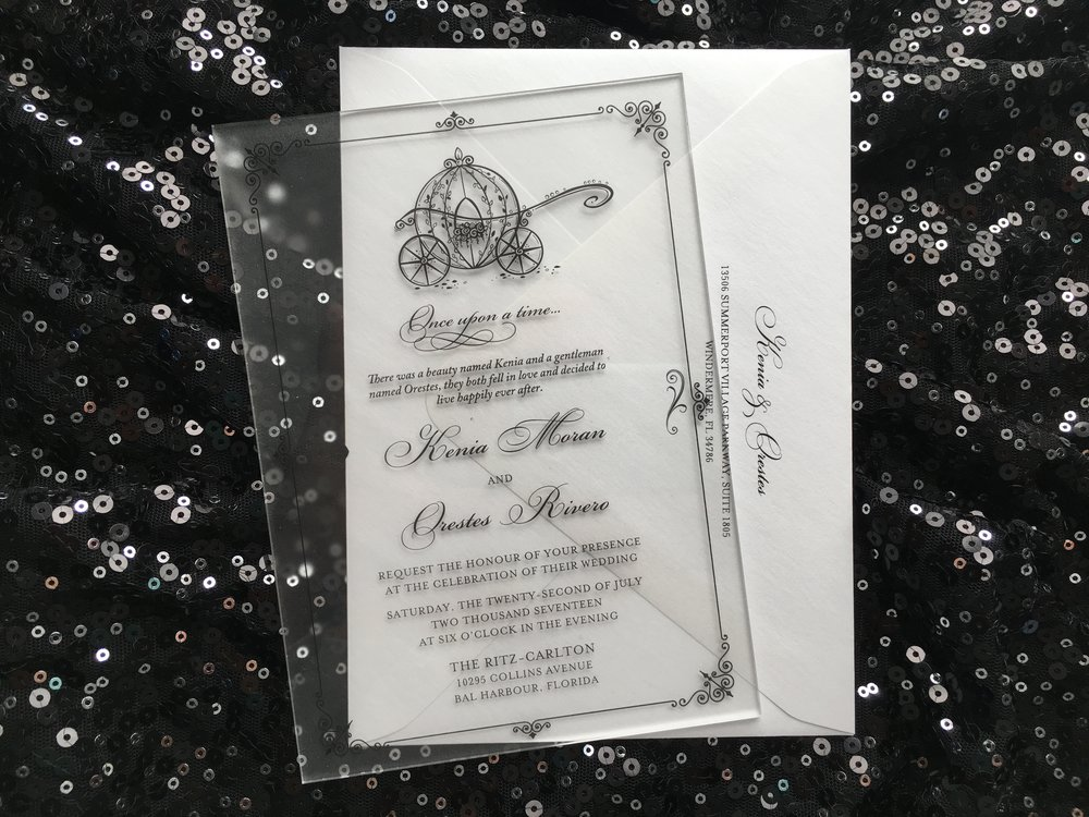 Paris Acrylic Invitation Black.jpg