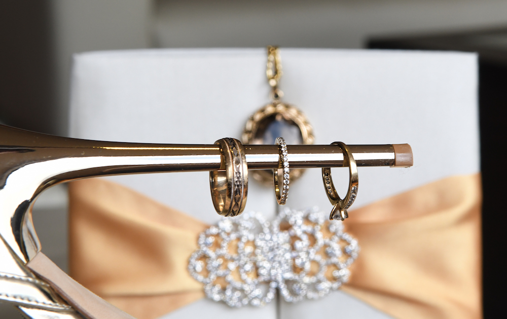 ivory-gold-invitation-box-wedding-rings.jpg