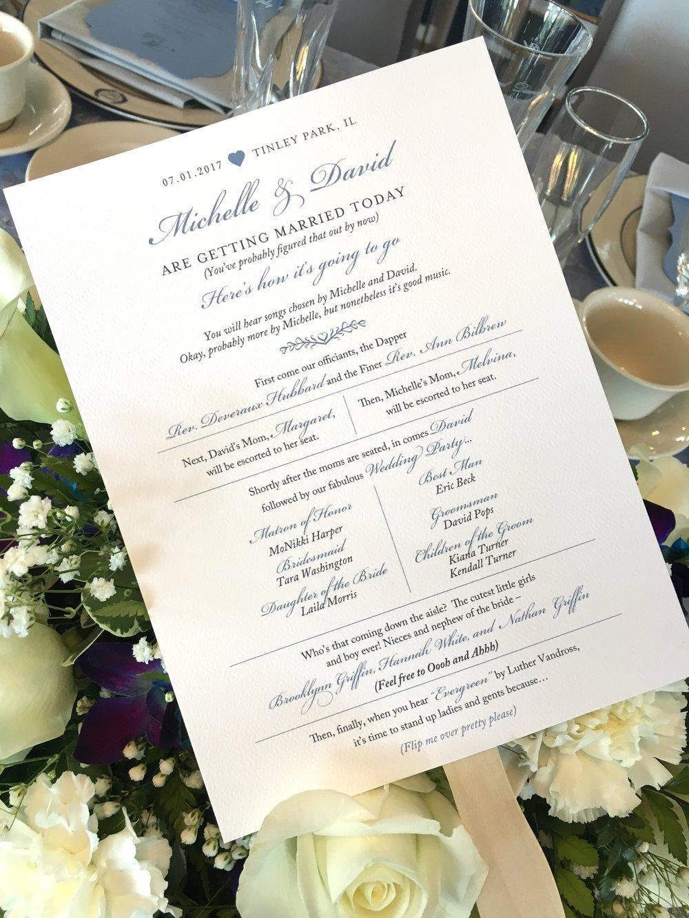 wedding-program-fan.jpg
