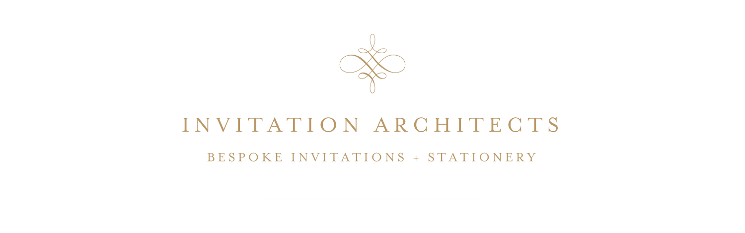 Invitation Architects