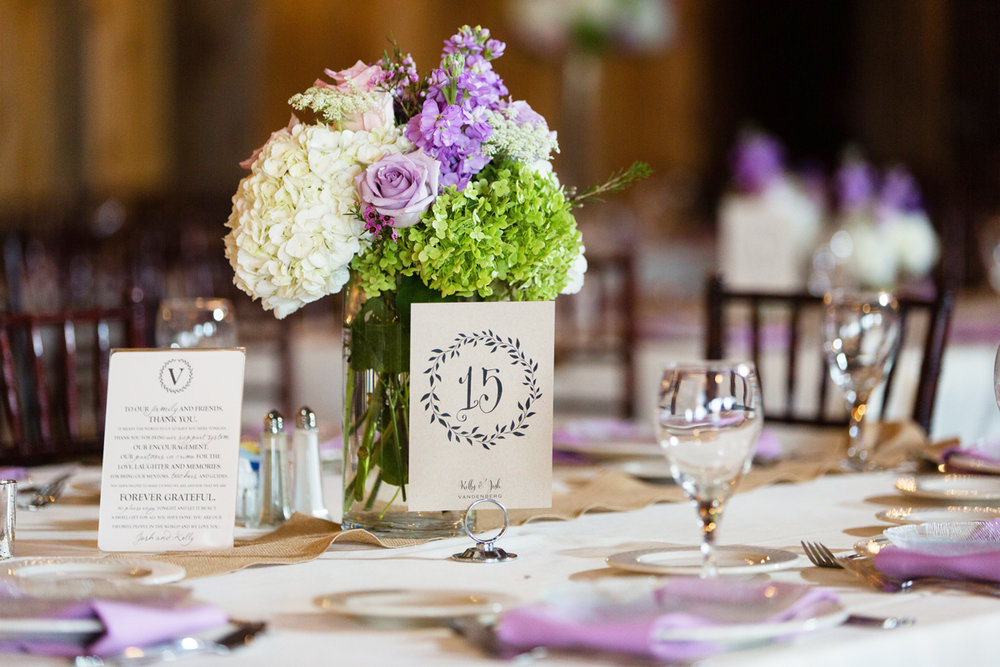 romantic-rustic-table-decor.jpg