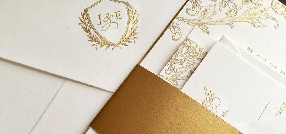 Invitation-Architects-Gold-Engraved-Wedding-Invitation-Home-Page.png