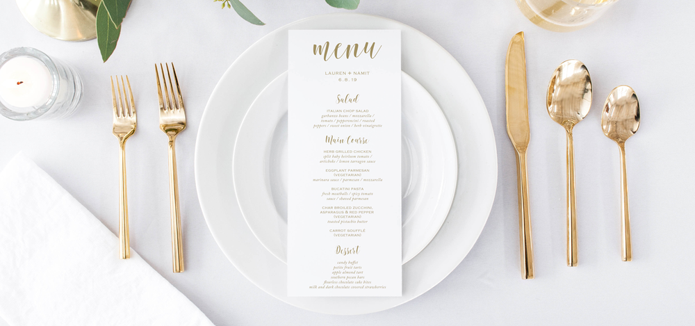 Invitation-Architects-Gold-Foil-Menu-Home-Page.png