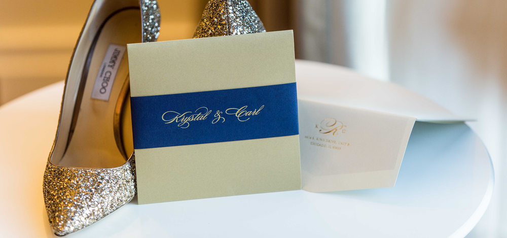 Invitation-Architects-Gold-Shimmer-Pocket-Navy-Shimmer-Gold-Foil-Belly-Band-Home-Page.png