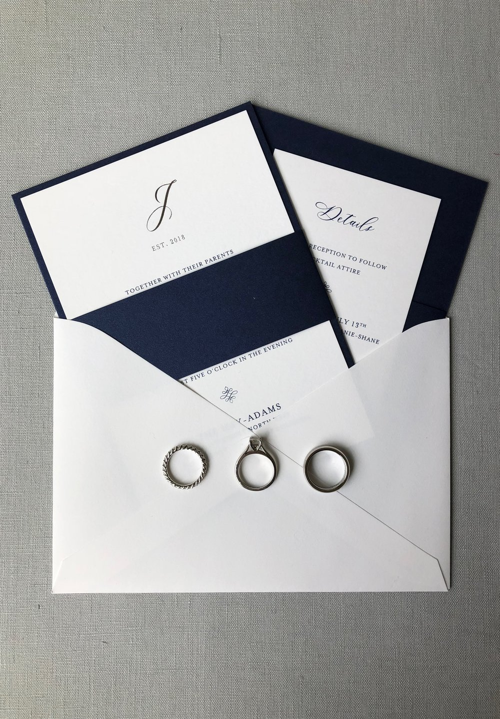 mel+shane invitation suite.jpeg