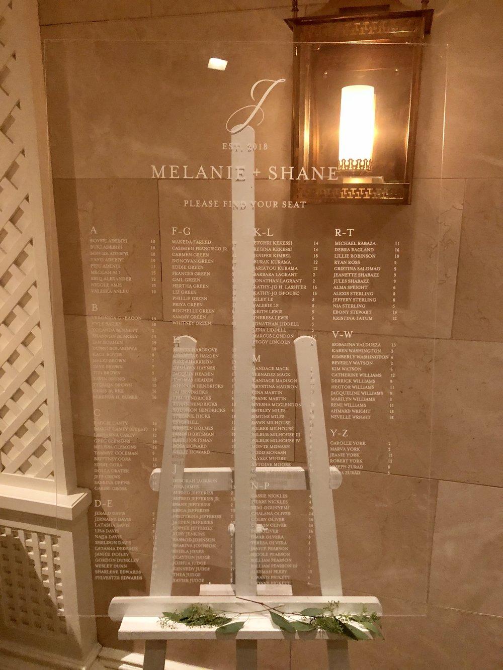 mel+shane acrylic seating chart.jpg