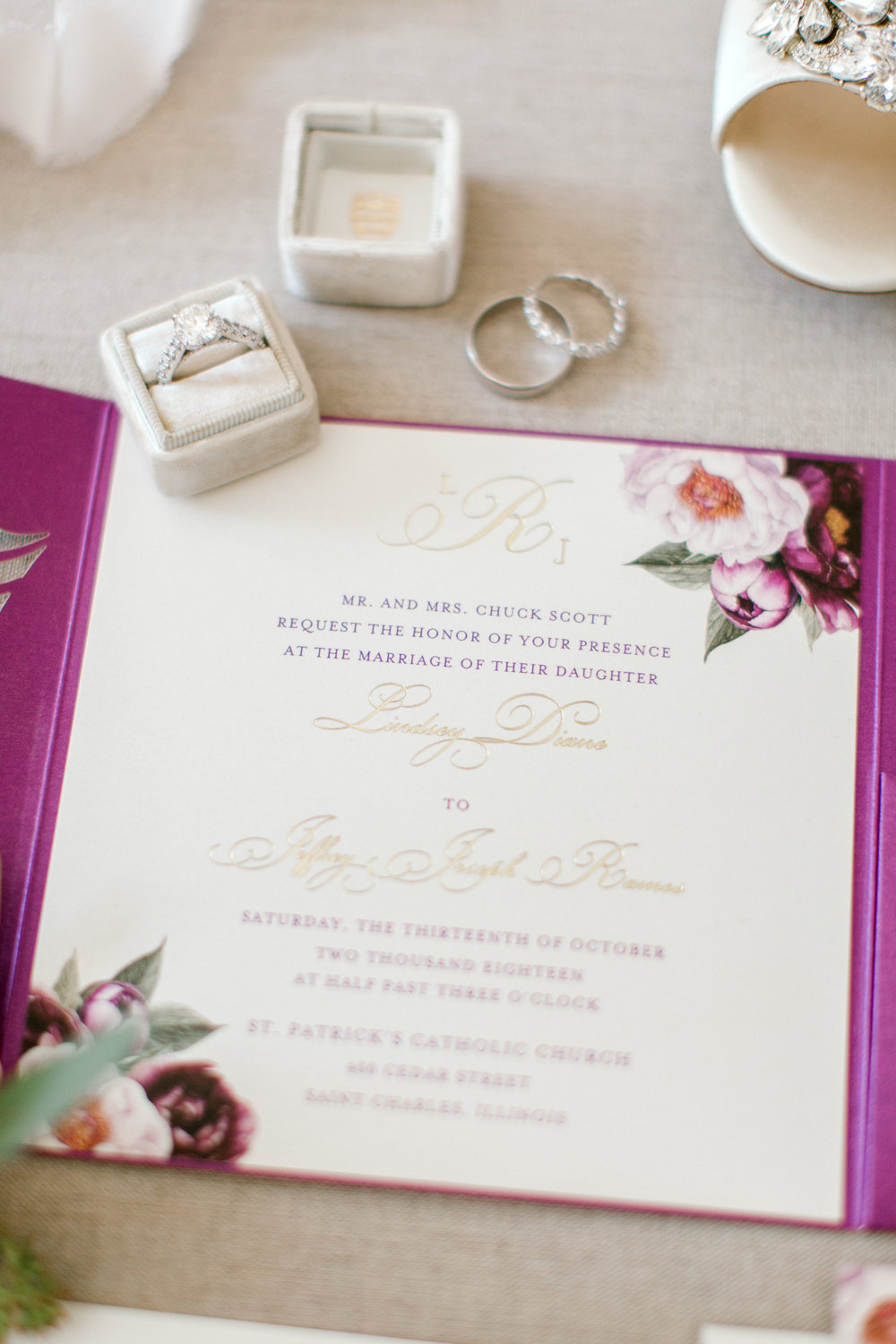 Purple Laser Cut Invitation.jpg
