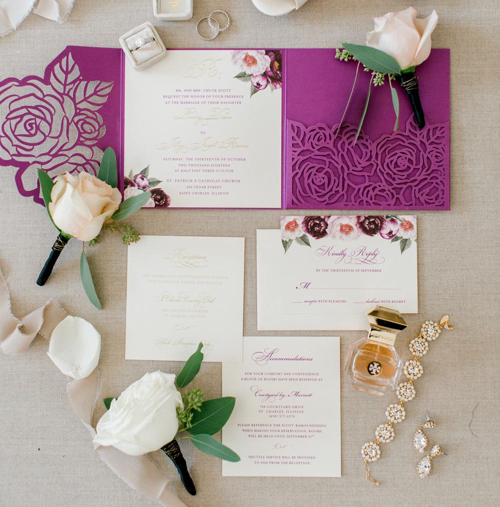 purple-rose-laser-cut.png