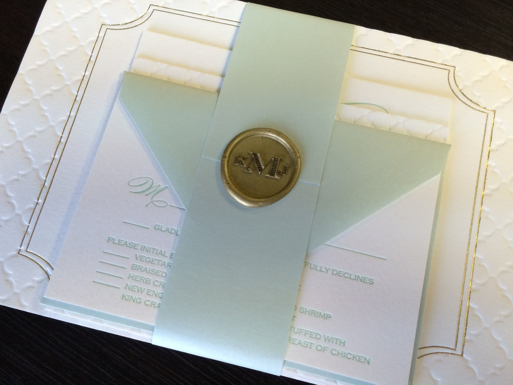 Kafi Wedding Invitation Suite1.jpg