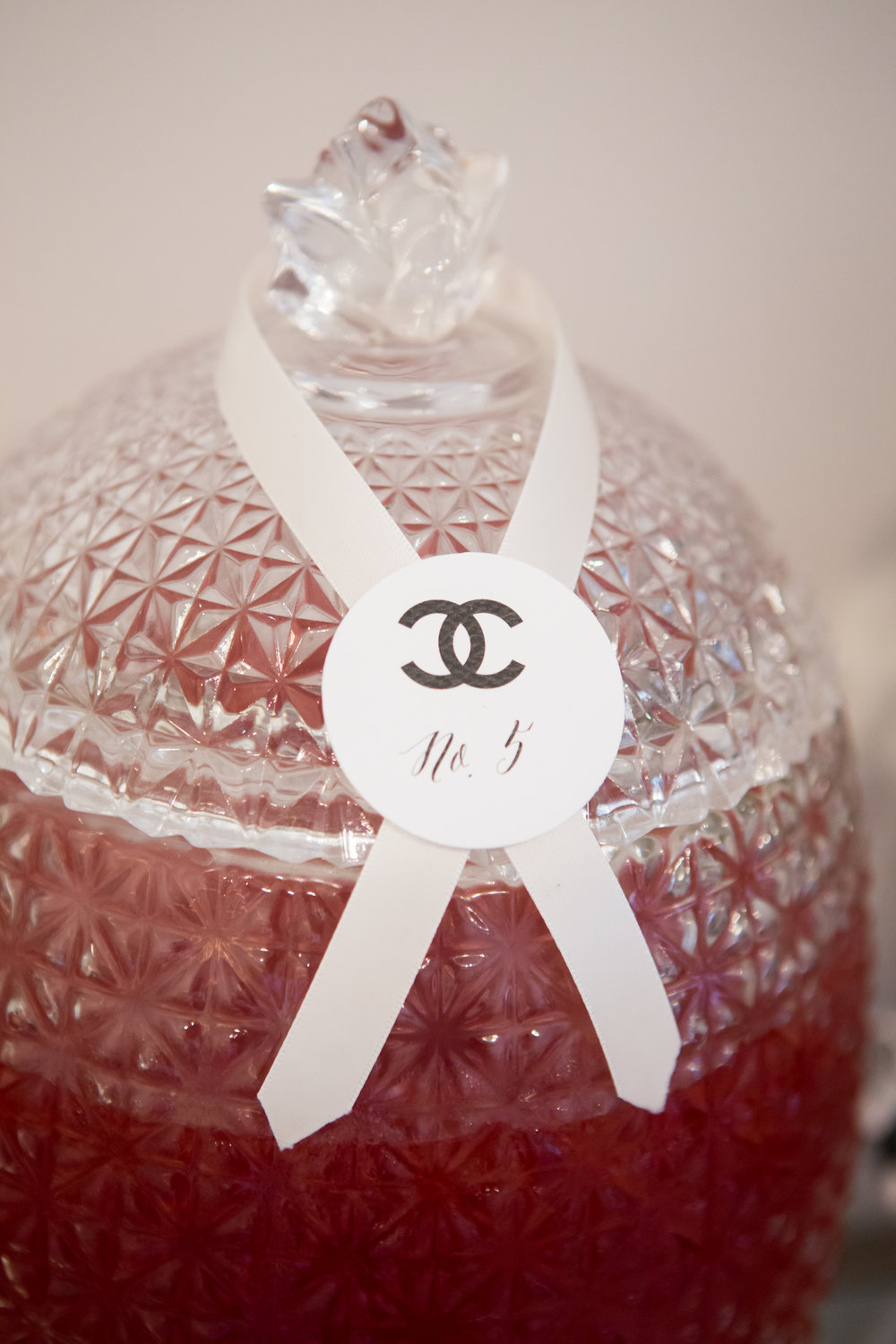 Coco Chanel Punch2.jpg